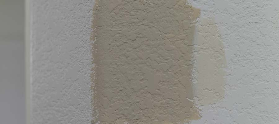 Five Steps For Preparing Interior Walls For Painting