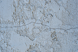 How To Prep Stucco for Painting