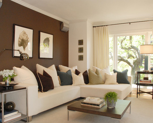 how to choose an accent wall color peak pro painting