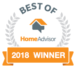 HomeAdvisor Reviews - Peak Professional Painting, LLC